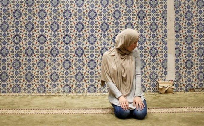 Kadınlar evde teravih namazını nasıl kılar?