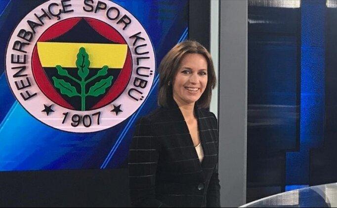 Fenerbahçe Kulübü, geleceğin olimpik sporcularını yetiştiriyor