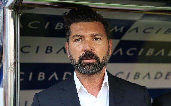 Hakan Kutlu: 'Kasımpaşa'nın golü fair play ruhuna yakışmadı'