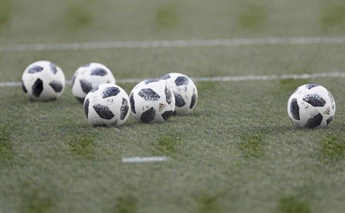 Misli.com 3. Lig'de ilk yarı heyecanı sona erdi