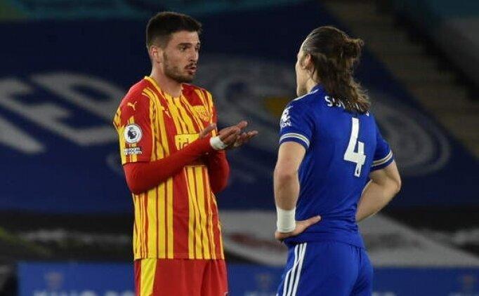 Celta Vigo Okay ve Emre için teklif bekliyor