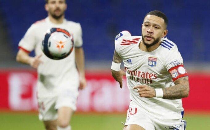 Monaco Lyon maçı canlı izle Tuttur'da