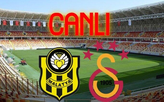 bein sports 1 izle, Galatasaray Malatya CANLI İZLE şifresiz