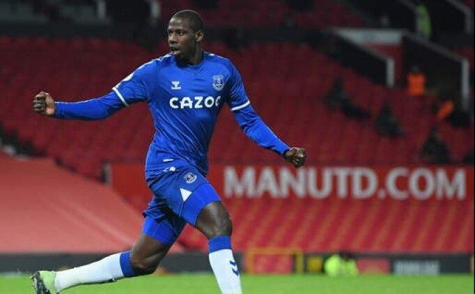 Ozan Kabak penaltı yaptırdı, Everton kazandı