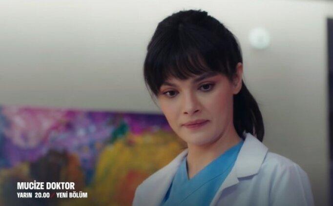 Mucize Doktor FOX yeni bölüm izle, Mucize Doktor son bölüm 58. bölüm Perşembe
