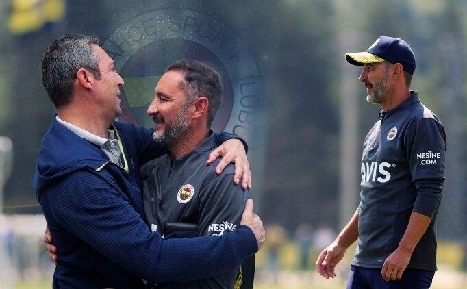 Fenerbahçe için en kritik sezon