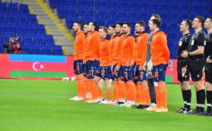 Mert Günok: 'Türk futbolunun kanayan yarası başımıza geldi'