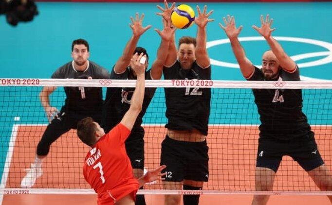 Rusya Olimpiyat Komitesi yarı finale yükseldi
