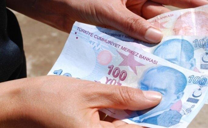 Oruç tutamayan ne kadar para verir 2021 | Fitre ücretleri