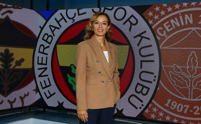 Pelin Çelik, Fenerbahçe ve milli takımda çalışacak