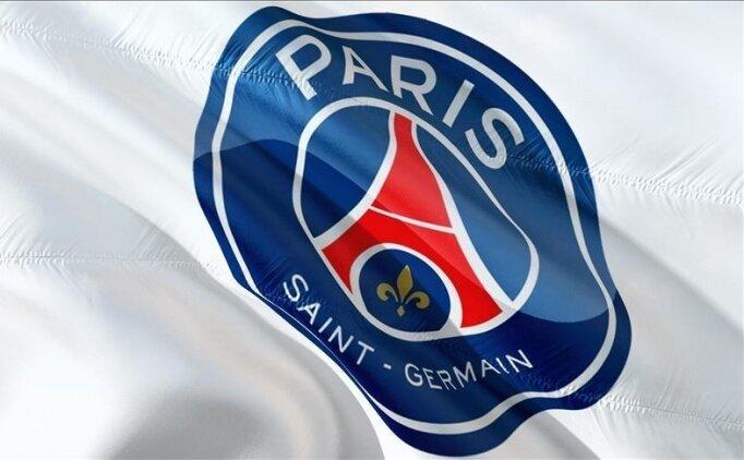 PSG Akademi Türkiye, 2021-2022 sezonunu açtı
