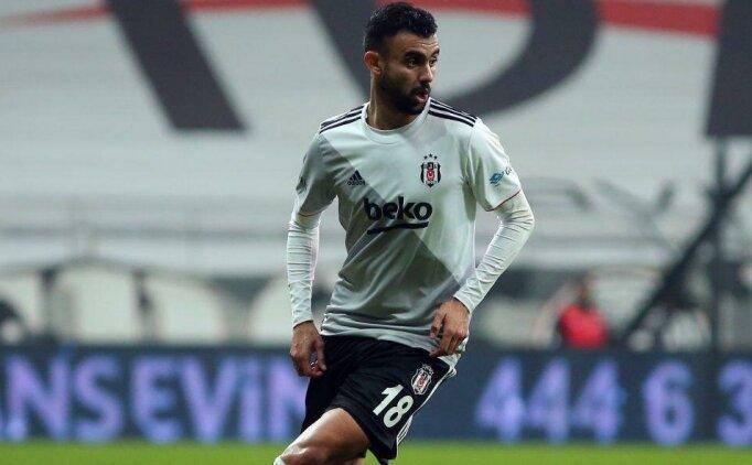 Beşiktaş, Leicester ile yine anlaşamadı