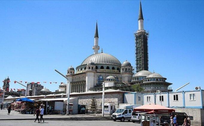 Ramazan Bayramı 1. günü hangi ibadetleri yapmak gerekir?