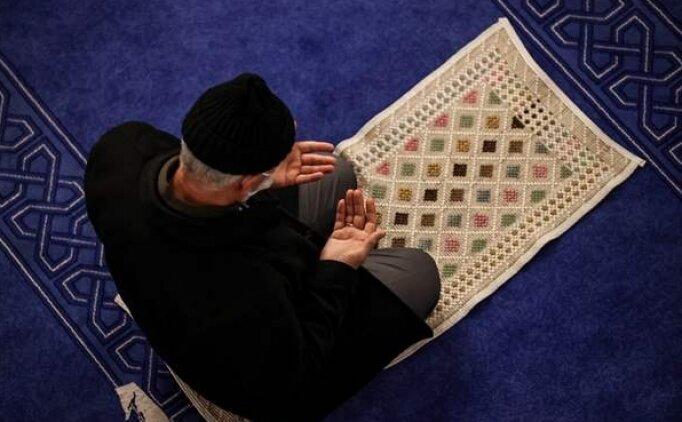 Ramazanda kılınacak nafile namazlar nelerdir
