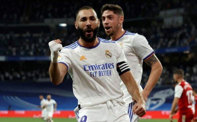 Inter - Real Madrid maçı canlı olarak Tuttur'da