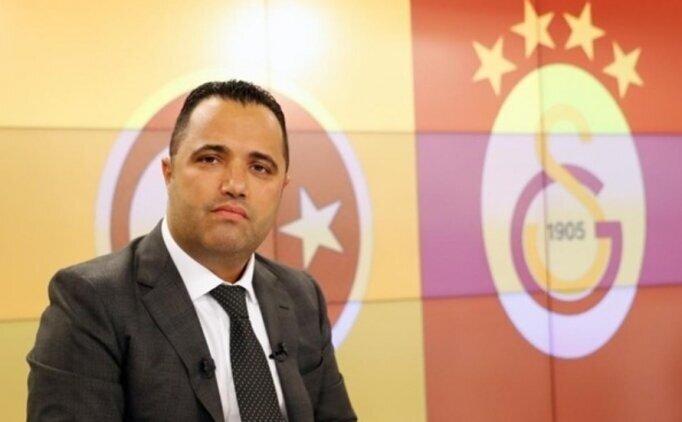 Galatasaray'dan 'korsan' için ihbar hattı: 'Lütfen bizi arayın'
