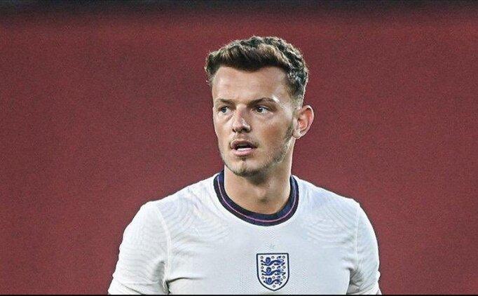 İngiltere'de Trent Alexander-Arnold'ın yerine Ben White kadroya alındı