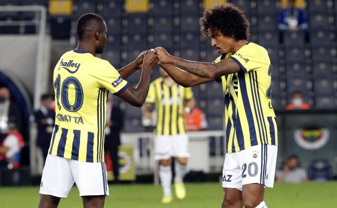 Fenerbahçe'de tasarruf tedbirleri