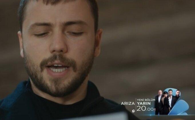 Son bölüm Arıza Show TV full izle takip canlı yayın, 17 Ocak 18. bölüm Arıza izle