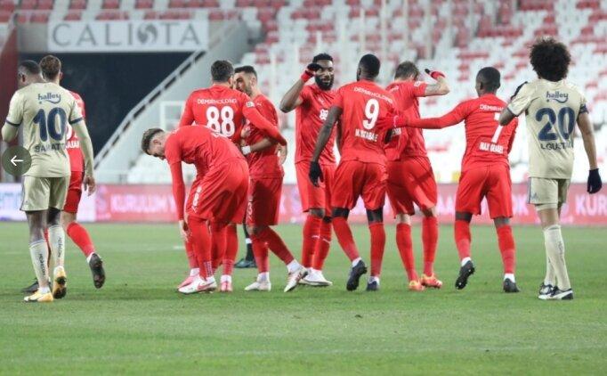 Erman Toroğlu: 'Net penaltı'
