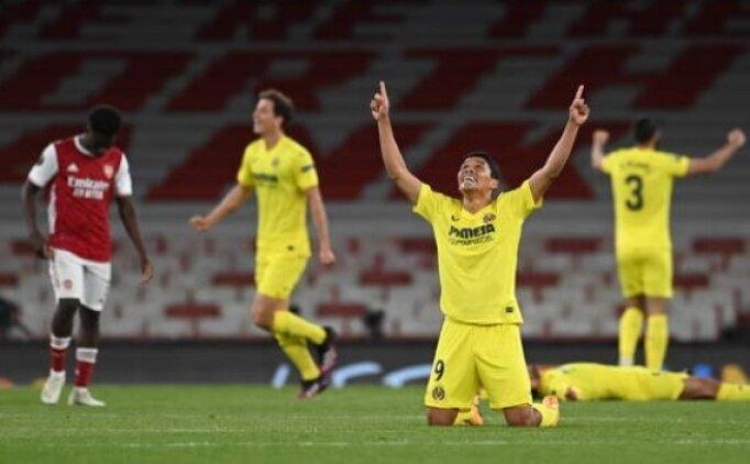 Adana Demirspor'un sürprizi: Carlos Bacca!