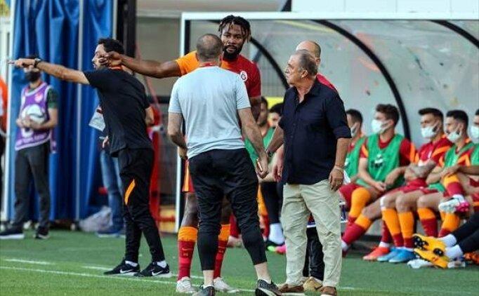 (ŞİFRESİZ GS MAÇI İZLE) Galatasaray maçı saat kaçta ne zaman hangi kanalda?