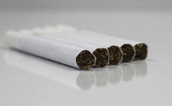 Sigara fiyatları CANLI), 2021 tüm sigara fiyatları listesi (26 Eylül Pazar)