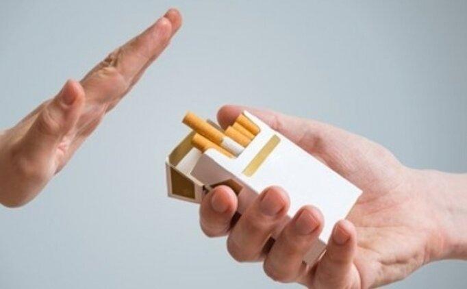 Sigaraya zam geldi mi? Hangi sigaralara zam yapıldı YENİ) (26 Ekim Salı)
