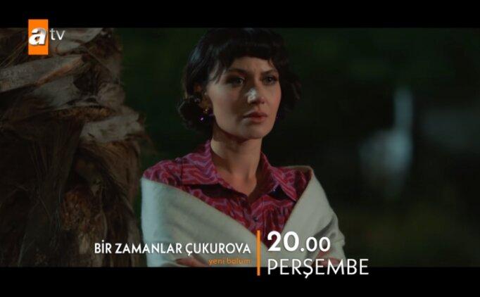 (SON BÖLÜM) Bir Zamanlar Çukurova 100. bölüm ATV HD full youtube