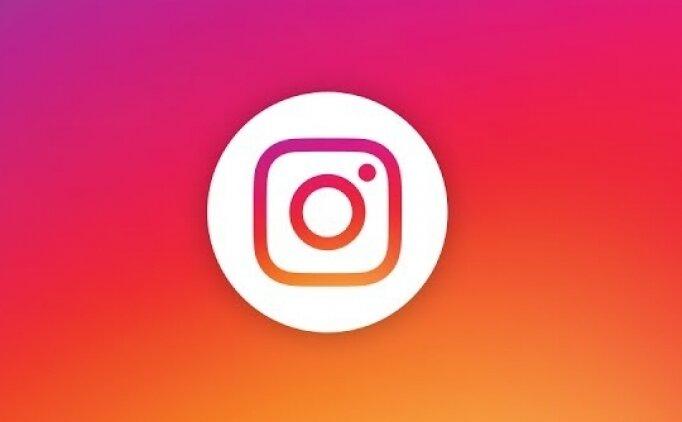 (SON DAKİKA) Instagram akış yenilenmiyor