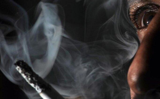 SON DAKİKA) Sigara ne kadar oldu? En ucuz sigaranın fiyatı nedir? (28 Eylül Salı)