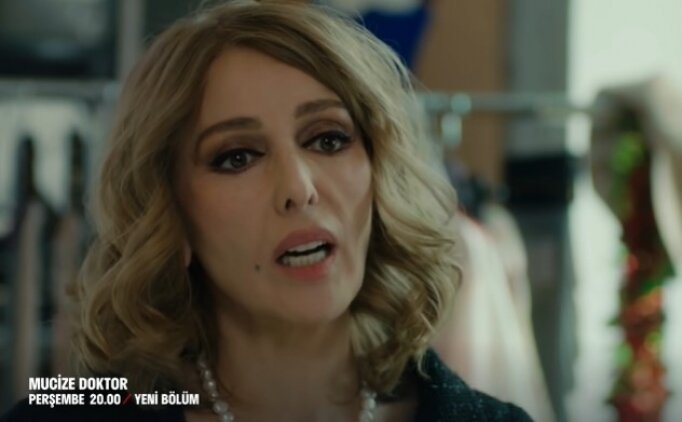 (SON DAKİKA) Son bölüm Mucize Doktor canlı yayın FOX TV (21 Ocak 2021)