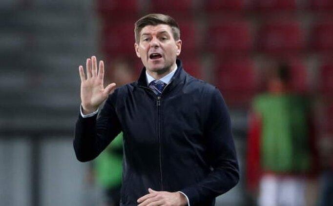 Newcastle United'ın ilk icraatı yeni hoca