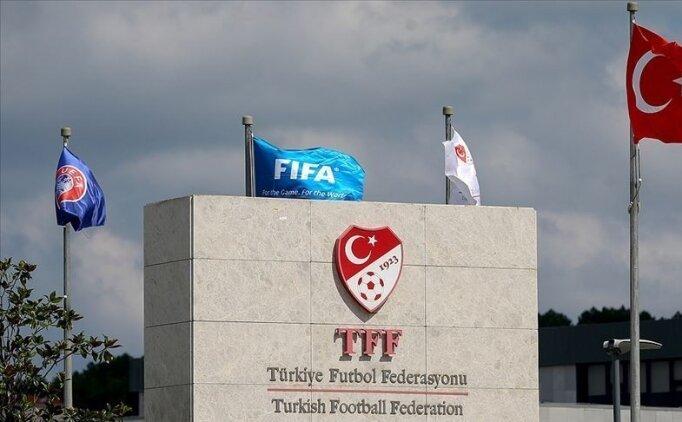 TFF Tahkim Kurulu, Ali Koç ve Mustafa Muhammed'in cezalarını onadı
