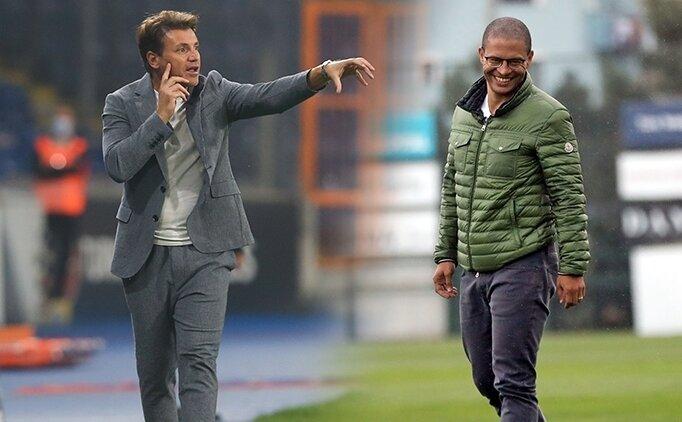 Yeni Malatyaspor'da Alex de Souza kararı