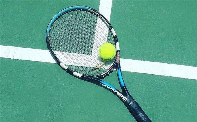 Teniste genç kızlar ve erkekler dünya kupası finalleri, ilk kez Türkiye'de yapılacak