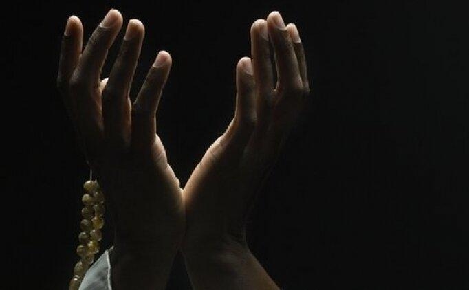 Teravih namazı en az kaç rekat kılınır?