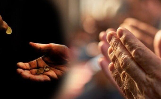 Teravih namazı en kaç rekat kılınır? Nasıl tekbir getirilir?