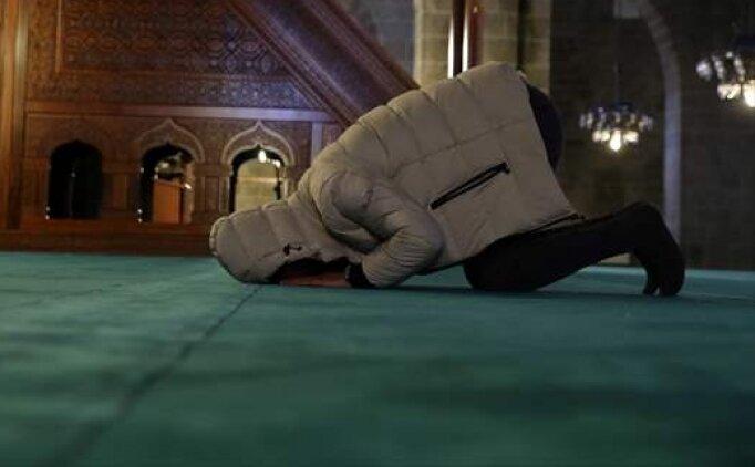 Teravih namazı nasıl kılınır kaç rekattır