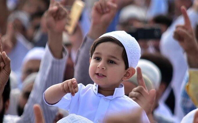 Ramazan kaç gün kaldı? Ramazan kaçında bitiyor