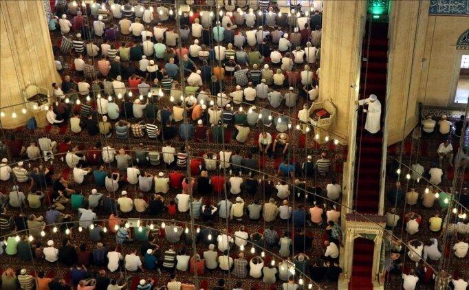 Bayram hangi gün? Ramazan bayramı ayın kaçında