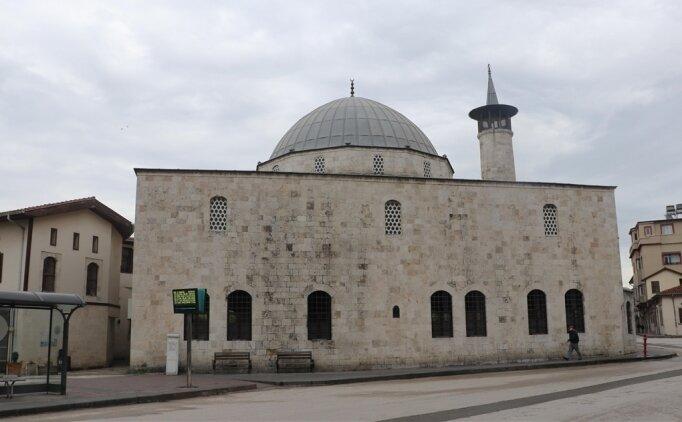 Ramazan bayramına kaç gün kaldı geri sayım