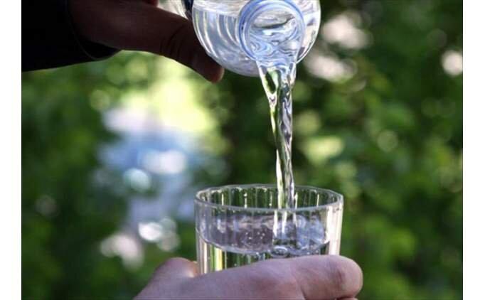 Yanlışlıkla su içinde oruç bozulur mu?