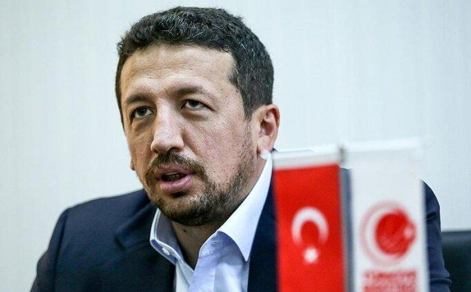 Basketbolda Türkiye Kupası 'iptal' edildi