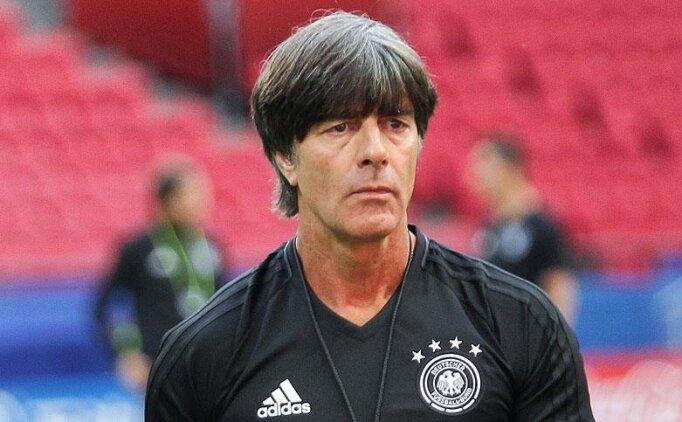 Dietmar Hamann: 'Kimse Almanya'ya şans vermiyor'