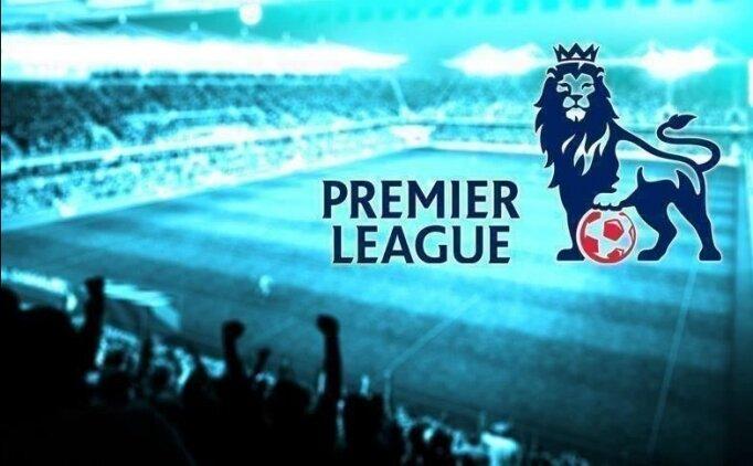 Premier Lig, ayrılıkçı turnuva girişimlerine karşı tedbir alıyor!