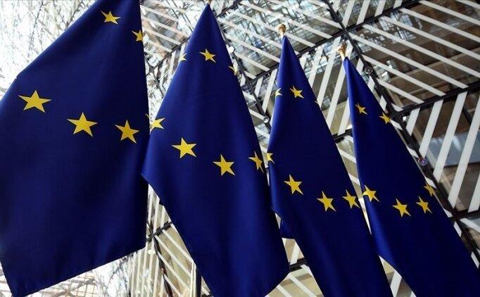 'Avrupa Birliği, Avrupa Süper Ligi'ni yasaklayacak'