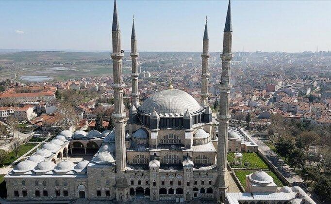 Ramazan Bayramı ne zaman 2021? Tatil ne zaman başlayacak
