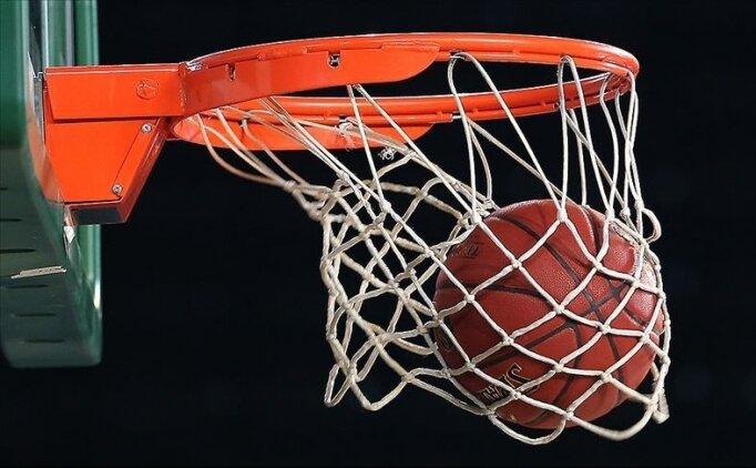 FIBA Kadınlar Avrupa Kupası'nda şampiyon Valencia oldu