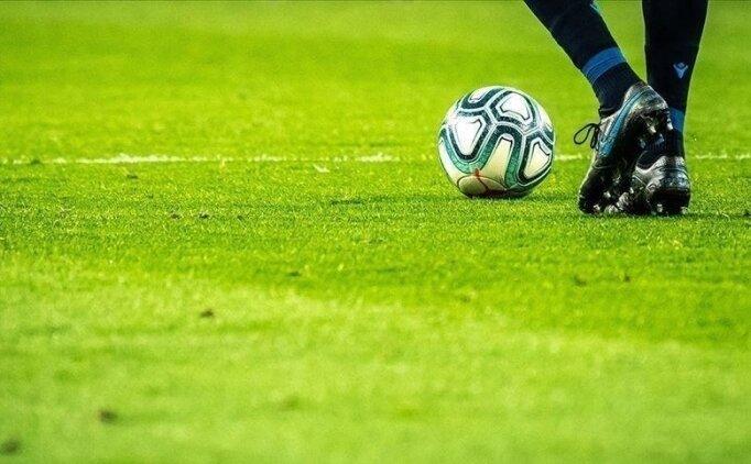 TFF 2. Lig'de 2021-2022 sezonu başlıyor